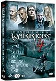 Warriors 4