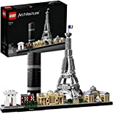 LEGO Architecture Skyline Collection 21044...