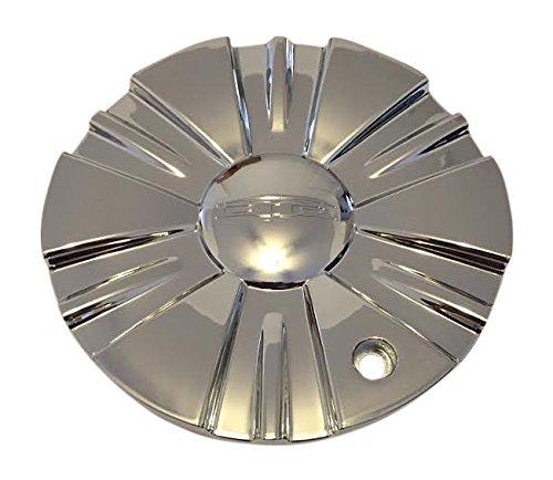 Dip D36 Phoenix Chrome Wheel Rim Center Cap C10D36C C10D36-CAP 61732090F-1 DIP Wheels