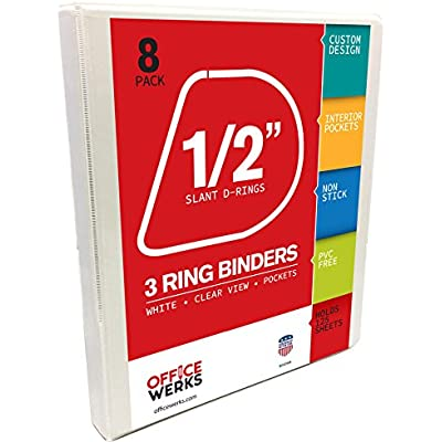 3-ring-binders-05-inch-slant-d-rings-1
