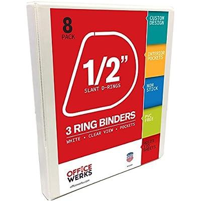 3-ring-binders-05-inch-slant-d-rings-1
