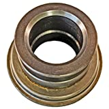 Precision FA2255C Clutch Bearing