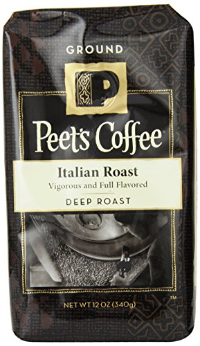 peets-ground-coffee-italian-roast-12-ounce