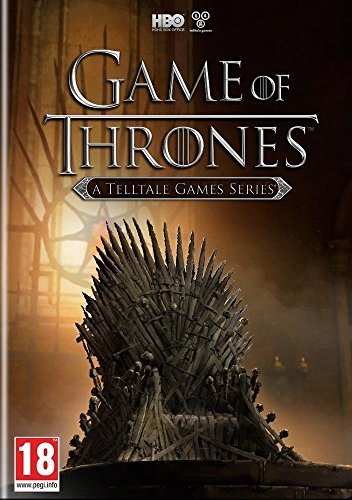 game of thrones season 4 download - 1