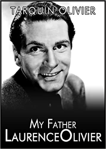 Ilmaiset kirjat tietokoneessa pdf-muodossa ladattaviksi My Father Laurence Olivier Suomeksi ePub B00B86EDOO