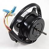 Kenmore EAU32357506 Dehumidifier Fan Motor