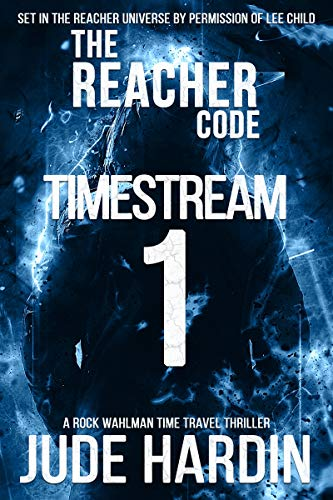 The Reacher Code: Timestream 1