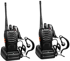 UHF waves have the ability to penetrate wood,steel,and concrete,giving you better range and performance in urban environments and around buildings.UHF operation has less chance of interference between wireless systems.Specifications:Single ba...