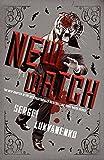 New Watch: Book Five (Night Watch)