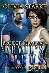 Project Terminal: Devil's Virus