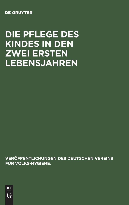 Biologie, für die gymnasiale Oberstufe, Verhaltensbiologie, Kurzfassung (Veröffentlichungen des Deutschen Vereins für Volks-Hygiene.)