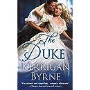 The Duke (Victorian Rebels)