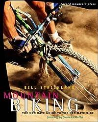 Mountain Biking: Over the Edge