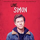Bleachers | Format: MP3 Music Sales Rank in Songs: 344 (previously unranked) From the Album:Love, Simon (Original Motion Picture Soundtrack)  Download: $1.29