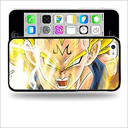 Dragon Ball GT 2 iphone case