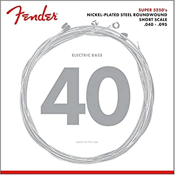 d 39 addario etb92s tapewound bass guitar strings medium 50 105 short scale musical. Black Bedroom Furniture Sets. Home Design Ideas