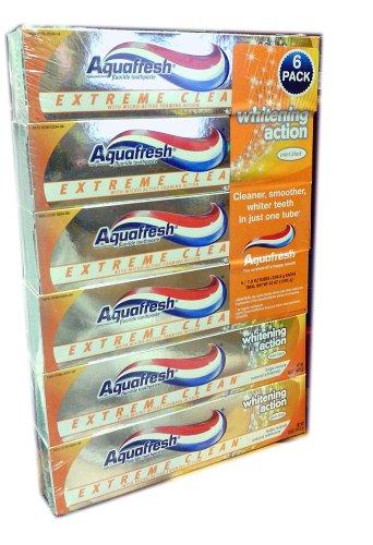 aquafresh-extreme-clean-fluoride-toothpaste-6-pack-70oz-tubes