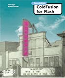 Foundation ColdFusion for Flash