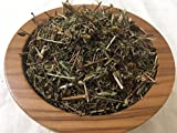 Organic Saint Johns Wort Dried ~ 1 Ounce ~ Hypericum perforatum Review