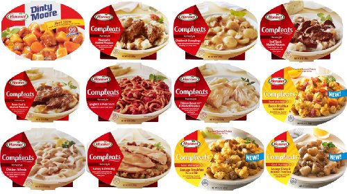 hormel-compleats-meals-12-variety-flavors-12-75-ounce-to-10-ounce-microwavable-bowls-homestyle-and-g