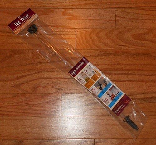 VOYEUR THIEF VOLEUR HYDROMETER TRIPLE product image