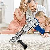Kacsoo Electric Carpet tufting Gun, Carpet Weaving