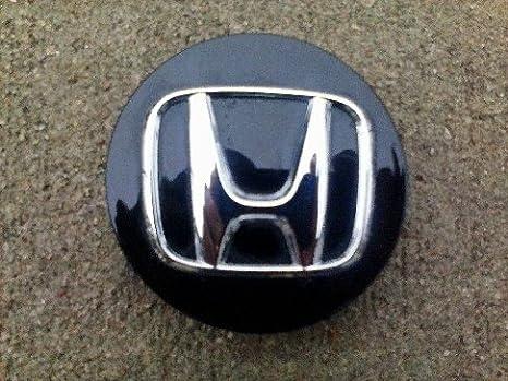 OEM Honda Civic Accord 2011 - 2015 Tapa del Centro de rueda tapacubos 44732-tr3-a01: Amazon.es: Coche y moto