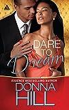 Dare to Dream (Sag Harbor Village)