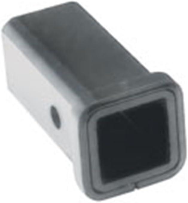 Draw-Tite 2850 6 Combo Bar