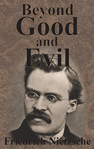 Pdf Literature Beyond Good And Evil