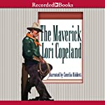 The Maverick: Men of the Saddle #3 | Lori Copeland