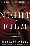 """Night Film A Novel"" av Marisha Pessl"