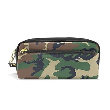 Amazon.com: Woodland M81 - Bolsas de cosméticos para mujer ...