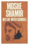 My Life with Ishmael 9780853030935