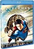 Superman Returns (Blu-Ray) (Import Movie) (European Format - Zone B2) (2007) Eva Marie Saint; Kal Penn; Kevin