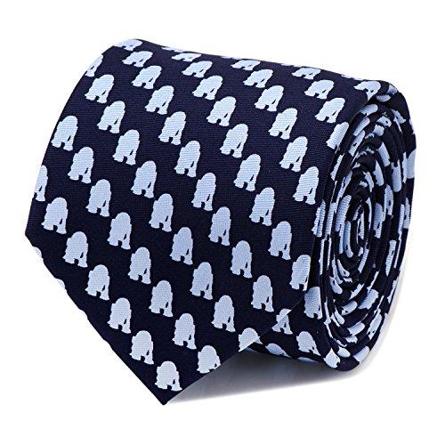 Cufflinks Inc Mens Star Tonal product image