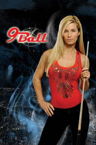 Amazon.com: 9 BALL: Jennifer Barretta, Jennifer Butler