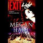 Exit Light | Megan Hart
