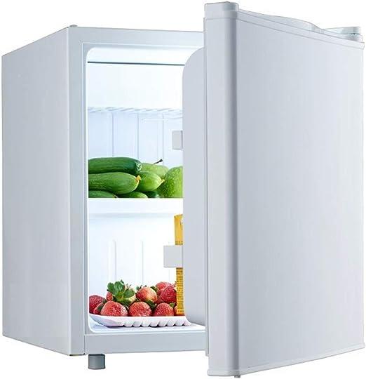 refrigerador de una Puerta, Mini congelador, 60L, hogar de bajo ...