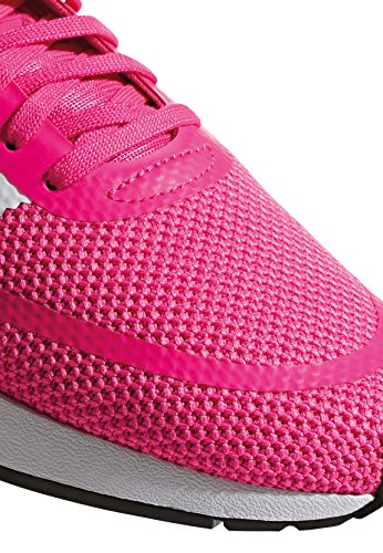 Rossho adidas N Rosa 000 Ftwbla J 5923 Fitness – da Negbás Scarpe Unisex Bambini vvqrwxdf