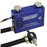 Turbosmart TS-0105-1001 Blue Dual Stage Boost Controller