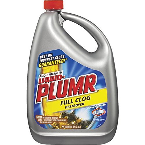 3-pk-liquid-plumr-80-oz-pro-strength-full-clog-destroyer-drain-cleaner-00228