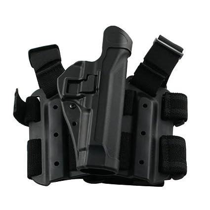 Blackhawk Beretta 92 Serpa Tactical Level 2 Holster Right or Left