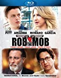 Rob the Mob [Blu-ray] [Import]