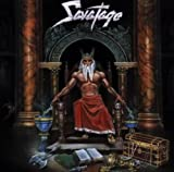 Hall of Mountain King by Savatage
