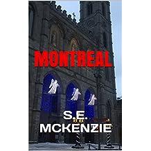 Montreal: Photos