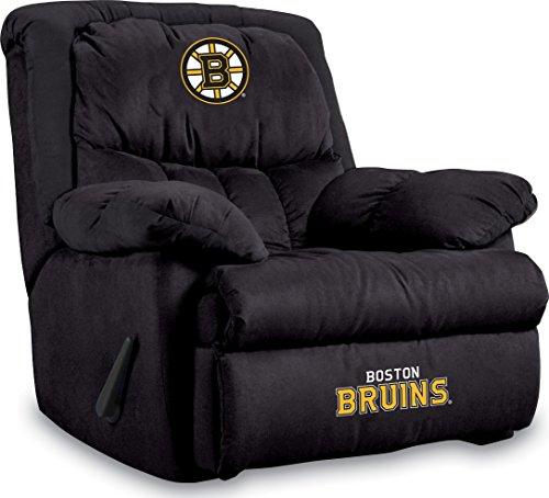 Boston Bruins Bean Bag Bruins Bean Bag Bruins Bean Bags
