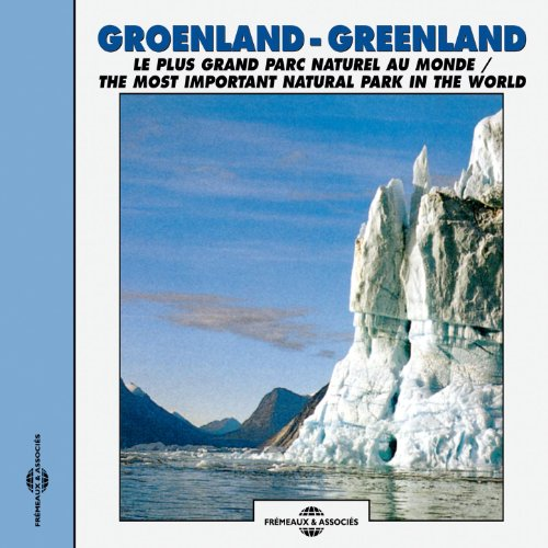 groenland le plus grand parc naturel du monde by various artists on amazon music. Black Bedroom Furniture Sets. Home Design Ideas