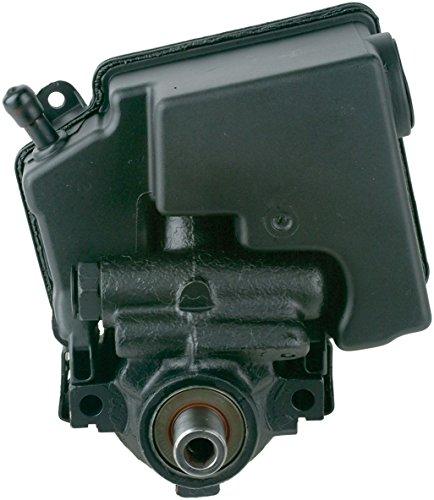 04 grand prix power steering pump - 5