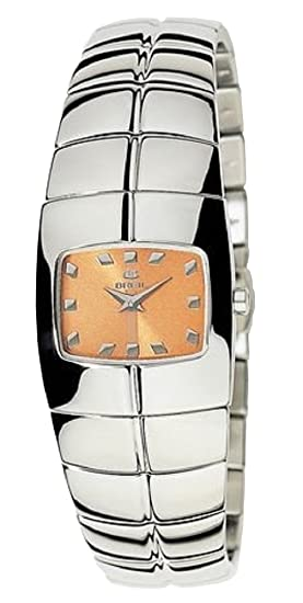BREIL GRIFFE relojes mujer 2519251005
